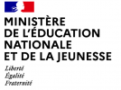 Ministère de l'Eduction Nationale et de la Jeunesse