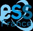 ESS France